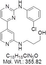 GLXC-07423