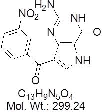 GLXC-07429