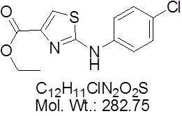 GLXC-07451