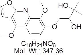 GLXC-07464