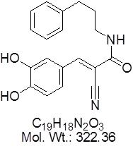 GLXC-07465