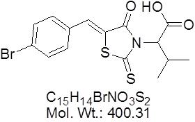 GLXC-07468