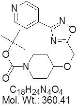 GLXC-07486