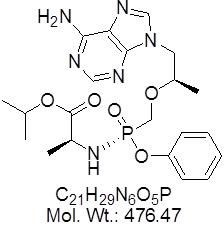 GLXC-07489