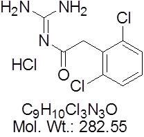 GLXC-07493