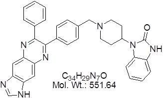 GLXC-07502