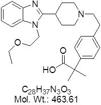 GLXC-07503