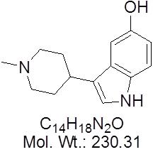 GLXC-07505