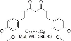 GLXC-07512