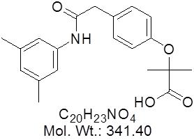 GLXC-07514