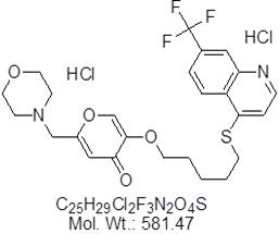 GLXC-07515