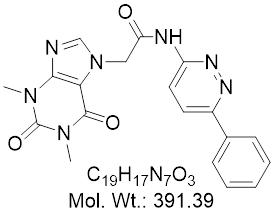 GLXC-07517