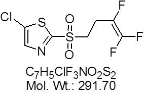 GLXC-07519