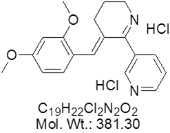GLXC-07522