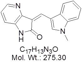 GLXC-07523