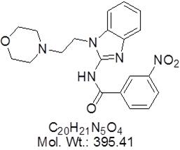 GLXC-07524