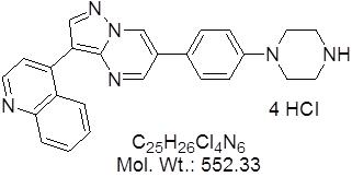 GLXC-07525