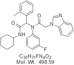 GLXC-07528