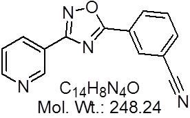GLXC-07529