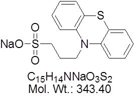 GLXC-07531