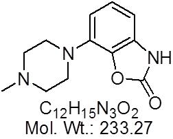 GLXC-07534