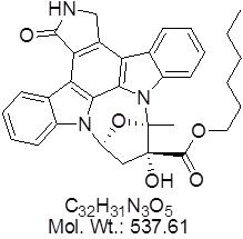 GLXC-07539