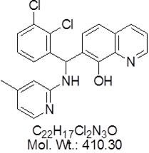 GLXC-07541