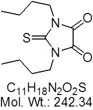 GLXC-07543