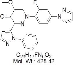 GLXC-07545