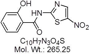 GLXC-07549