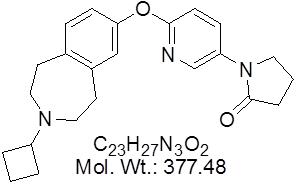 GLXC-07562