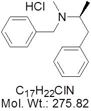 GLXC-07567