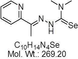 GLXC-07577