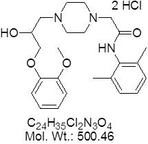 GLXC-07581