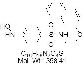 GLXC-07583