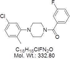 GLXC-07588