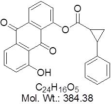 GLXC-07590