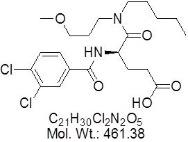 GLXC-07594