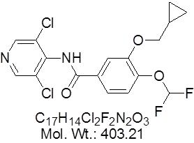 GLXC-07595