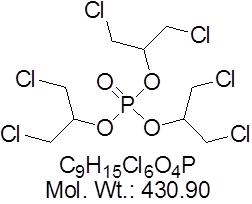 GLXC-07597