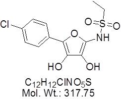 GLXC-07603