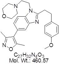 GLXC-07605