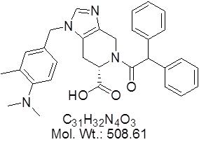GLXC-07615