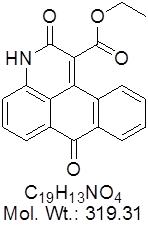 GLXC-07623
