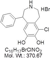 GLXC-07624