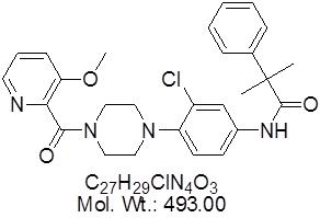 GLXC-07625