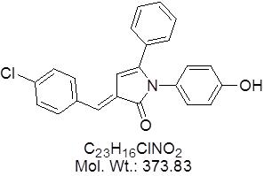 GLXC-07627