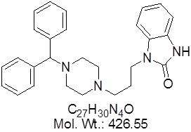 GLXC-07634
