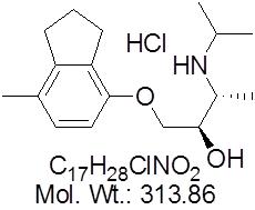 GLXC-07637