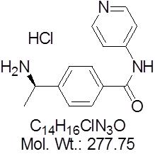 GLXC-07644
